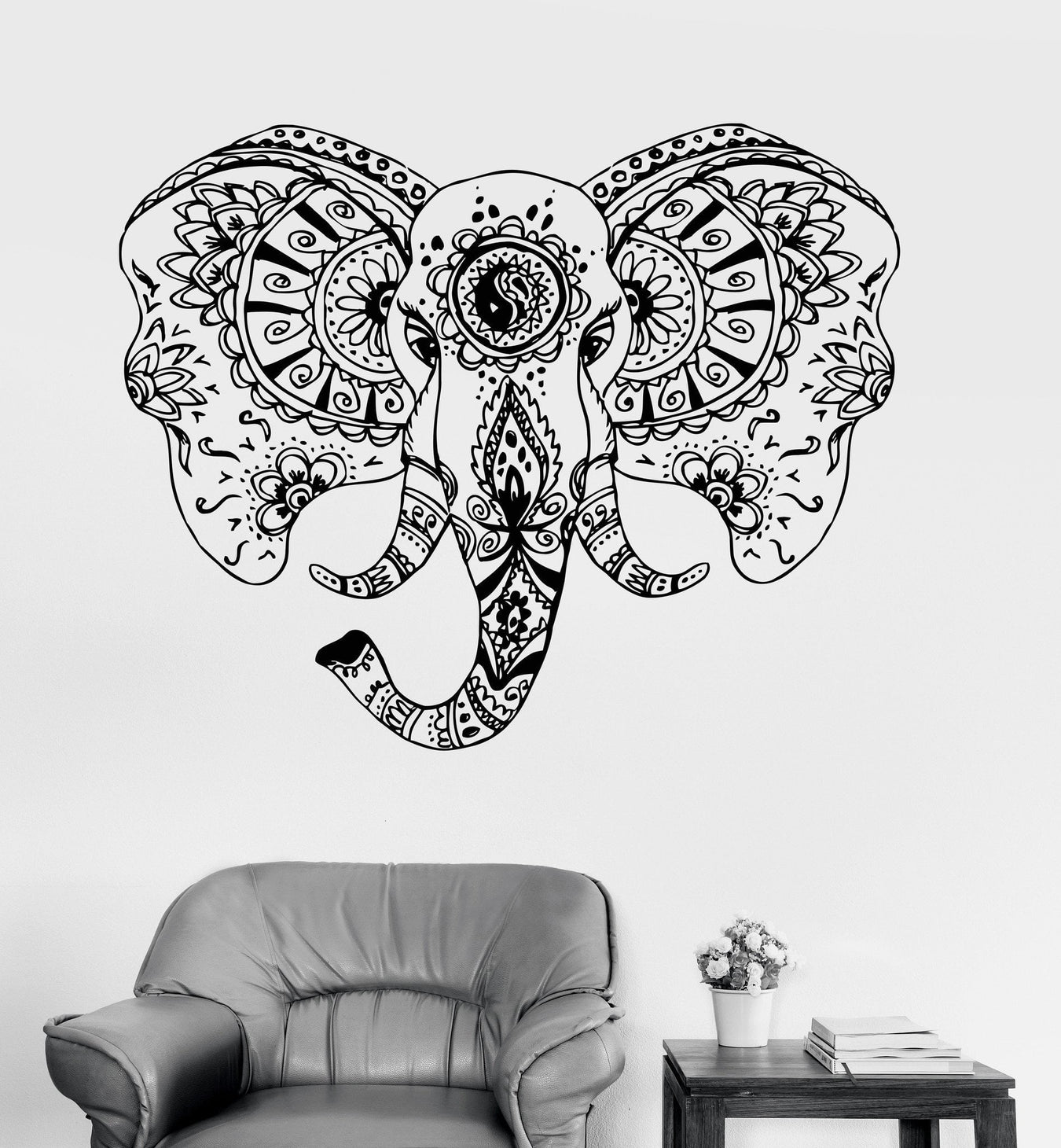 Animalsbirds And Butterfles Wall Vinyl Decal Wallstickers4you