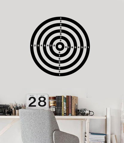 All Wall Vinyl Decals  Page   Wallstickersyou - Vinyl wall decals at target