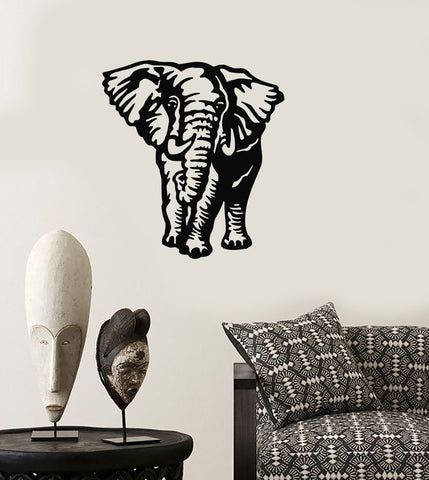 AnimalsBirds And Butterfles Wall Vinyl Decal Wallstickersyou - Cool vinyl decal stickers