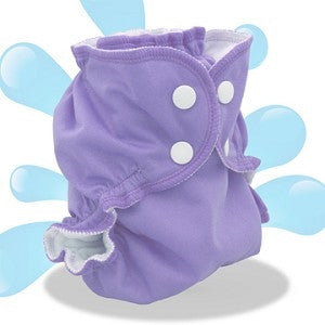 AppleCheeks Washable Swim