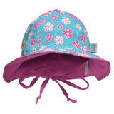 My swim Baby - Swim Hat
