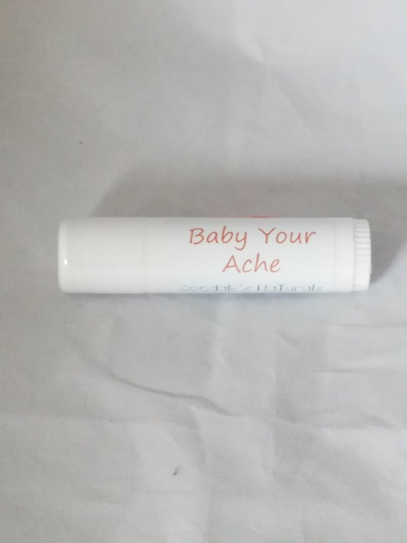 Baby Your Ache