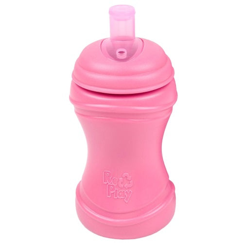 RePlay Soft Spout Cup