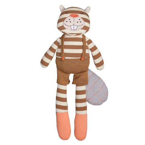 "Apple Park 14"" Plush Toy"