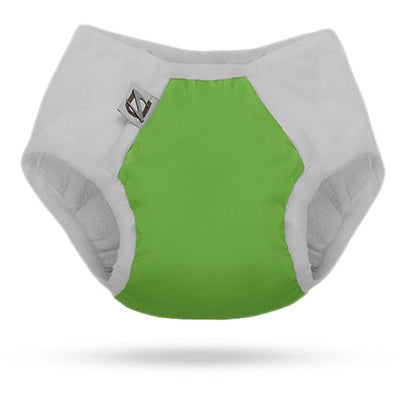 Super Undies Pull On Potty Training Pants