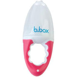 b. box Fresh Food Feeder