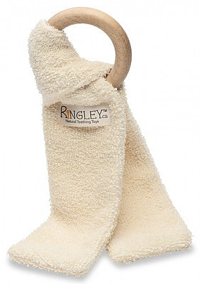 Ringley Natural Teether
