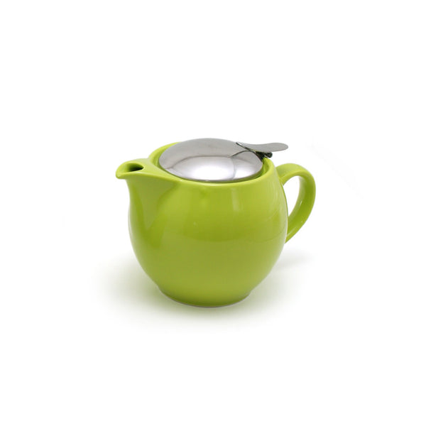 Bee House 15 Ounce Ceramic Teapot - Sencha -