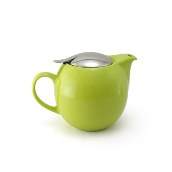 Bee House 24 Ounce Ceramic Teapot - Sencha -