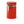 Load image into Gallery viewer, Coffee canister - Tomato