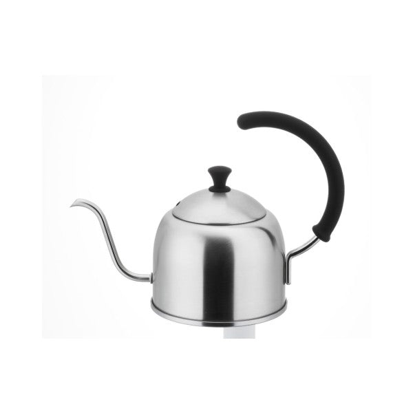 Miyaco Matte-Finish Pourover Kettle 0.9L