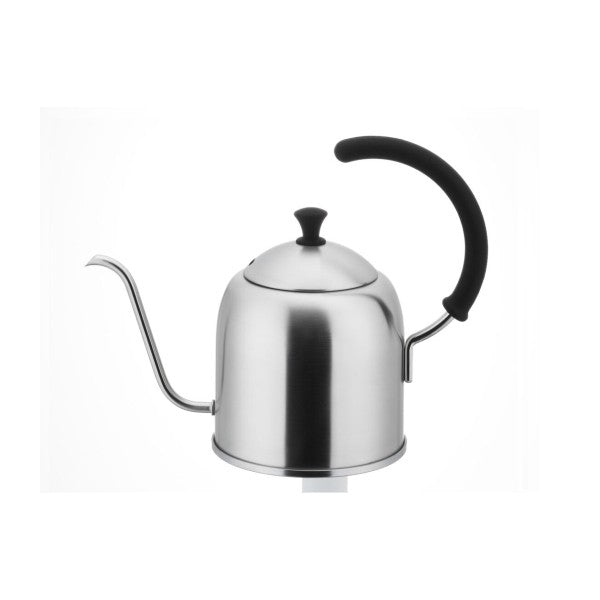 Miyaco Matte-Finish Pourover Kettle 1.2L
