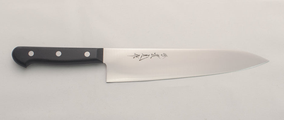 http://santokunyc.com/collections/standard-chef-knife