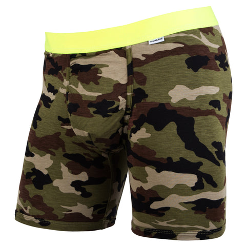 Camo/High-Vis Yellow