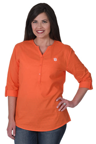 Women s college team apparel for women in missy and plus sizes. – UG ... ca70009b79