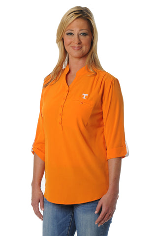 Tennessee Volunteers Roll-Up Tunic