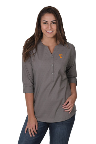Tennessee Gray Tunic