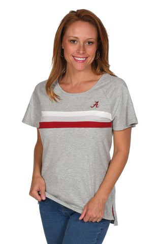 Alabama gameday tshirt