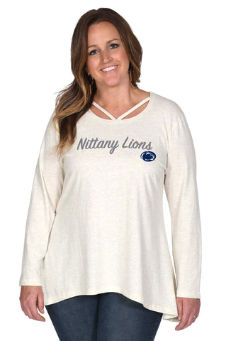 722b2e84 Penn State Nittany Lions – Tagged