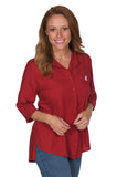 Alabama Crimson Tide Women's Top