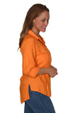 Tennessee Volunteers Women's Top