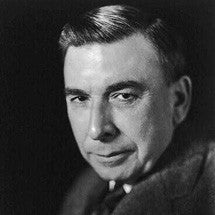 Booth Tarkington