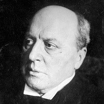 Henry James Short Stories