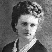 Kate Chopin, Rebecca Harding Davis, Mary Wilkins Freeman