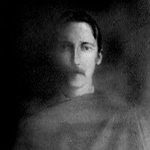 Robert Louis Stevenson, Miscellaneous