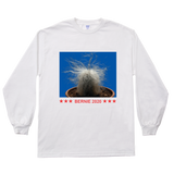 Bernie 2020 Long Sleeve T-Shirt