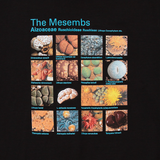 Taxa Shirt 1: The Mesembs