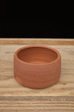 Dog Bowl pot