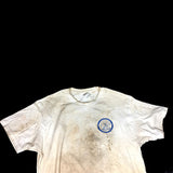 California Drought T-Shirt- Used