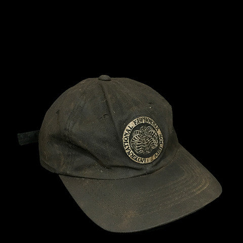 International Euphorbia Society Hat- Used