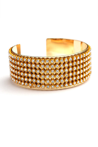 The Winning Bracelet - Gold - Bracelet
