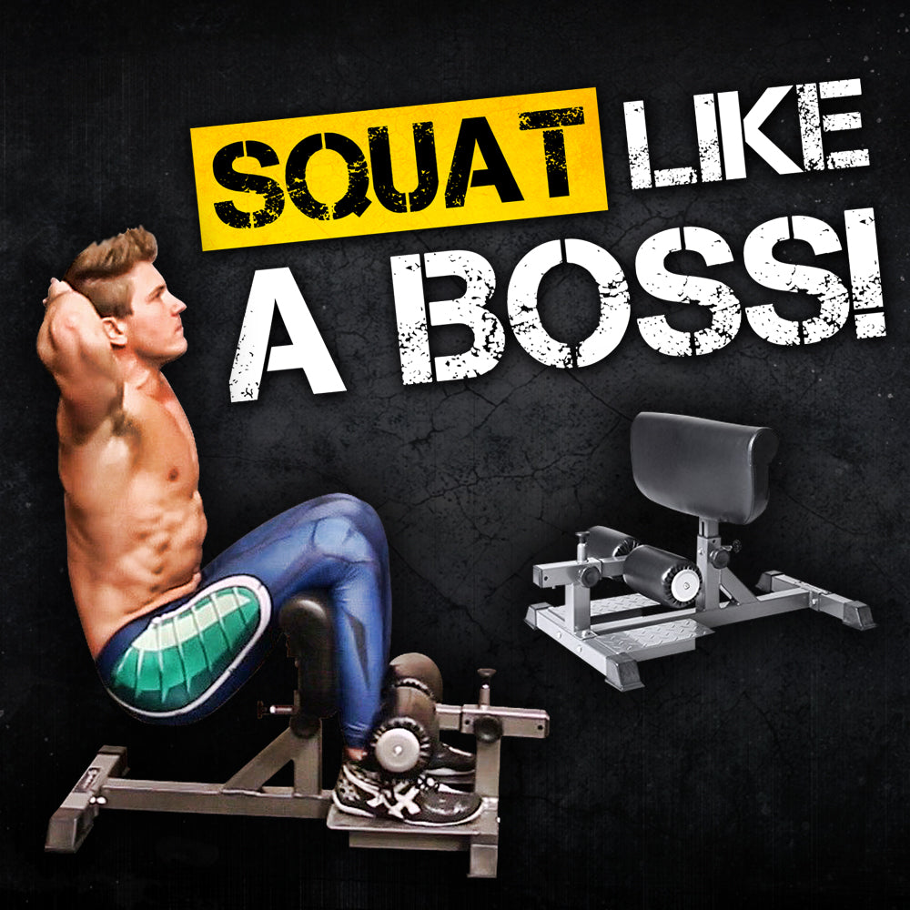 bee6db0ffb70 The Most Underrated Lower Body Exercise You re Not Doing – Gronk ...