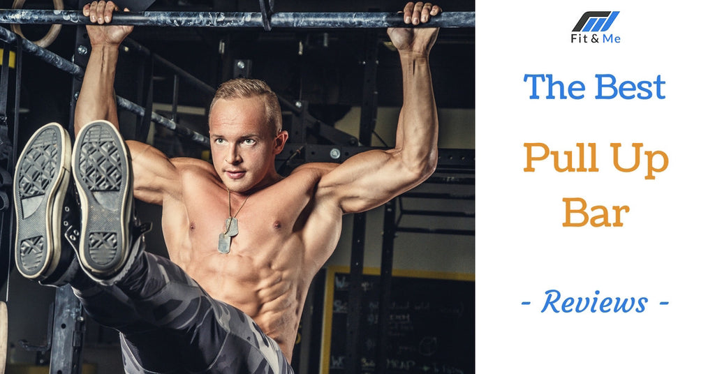 Gronk Pull-Up Bars Rated #1 Pull-Up Bars in the US – Gronk