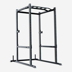 IronAx XP1 Power Rack from Gronk Fitness