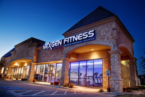 NextGen is headed by Whatley and presently offers eleven locations, although the brand is quickly expanding and locations are fast-growing.   Originally based in Texas, NextGen offers eight centers in Texas and three in Oklahoma, plus two coming soon in Buffalo, New York and Los Angeles, California.