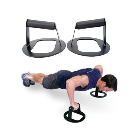 Tony Horton's Powerstands