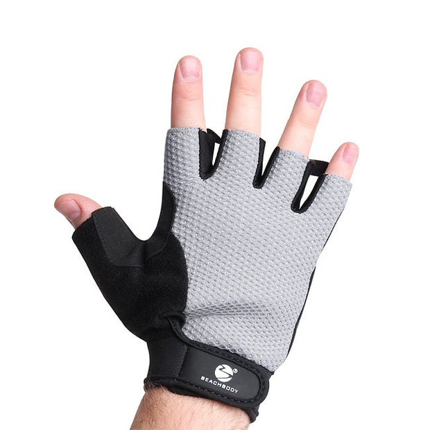 BeachBody Weight Lifting Gloves