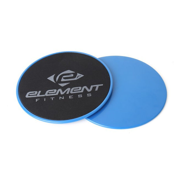 Power Gliding Disc - XL - 9""
