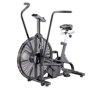 Gronk Fitness Assault Airbike