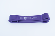 Gronk Fitness Strength Bands - Light