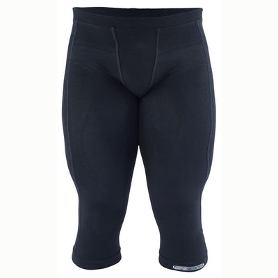 Compression Knicker 3DPRO