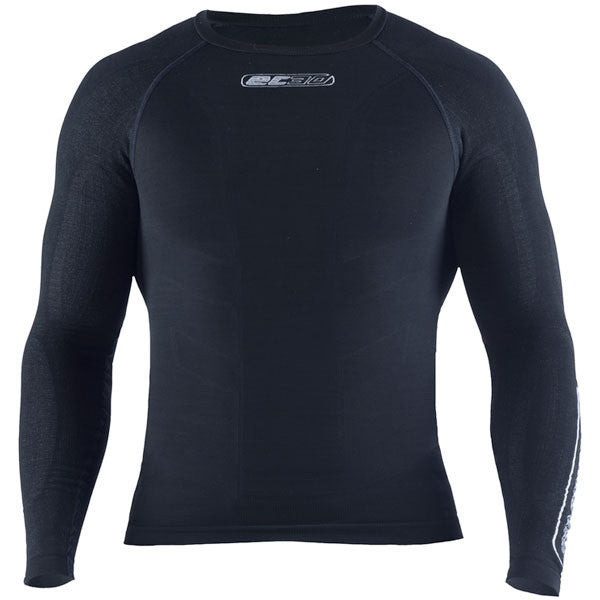 Long Sleeve Compression Shirt 3DPRO