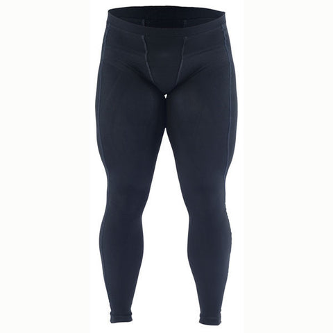 Compression Tight 3DPRO