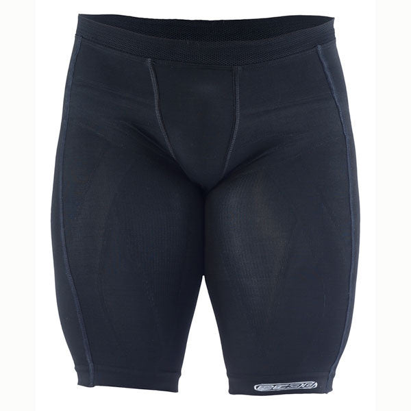 Compression Short 3DPRO
