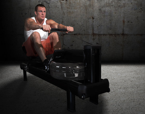 Gronk Fitness M1 WaterRower