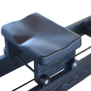 Gronk Champion WaterRower - Seat